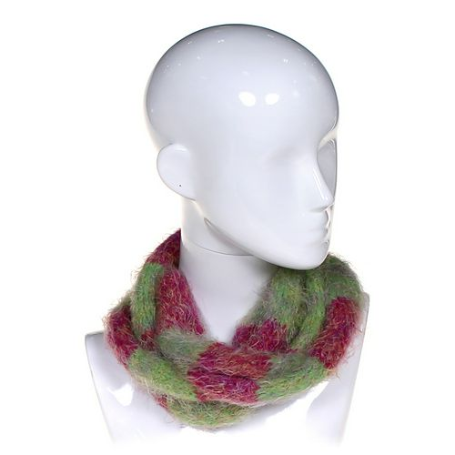 Fashionable Scarf in size One Size at up to 95% Off - Swap.com