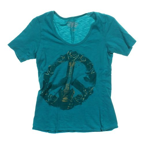 Fifth Sun Fashionable Shirt in size JR 11 at up to 95% Off - Swap.com