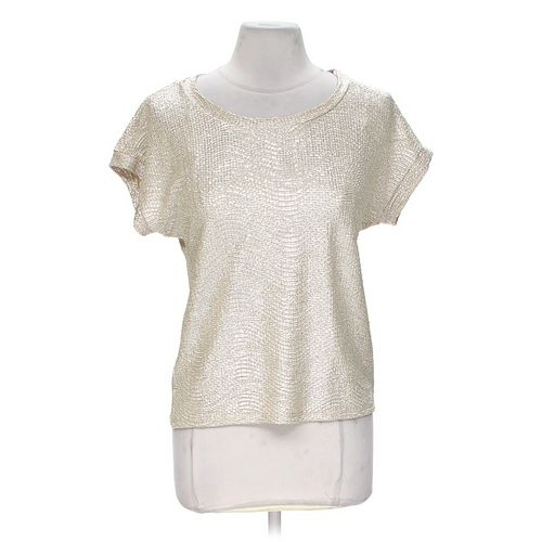 Forever 21 Fashionable Shirt in size S at up to 95% Off - Swap.com