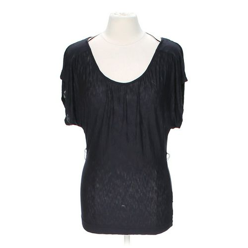 H&M Fashionable Shirt in size XS at up to 95% Off - Swap.com