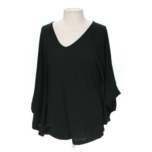 Kaktus Fashionable Shirt in size XL at up to 95% Off - Swap.com