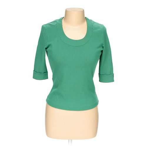Fashionable Shirt in size M at up to 95% Off - Swap.com