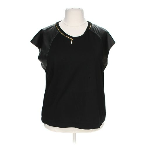 Modamix Fashionable Shirt in size 3X at up to 95% Off - Swap.com