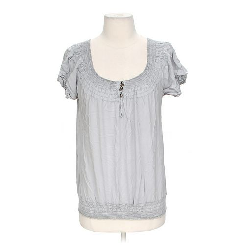 Fashionable Shirt in size S at up to 95% Off - Swap.com