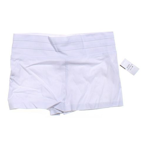Body Central Fashionable Shorts in size XL at up to 95% Off - Swap.com