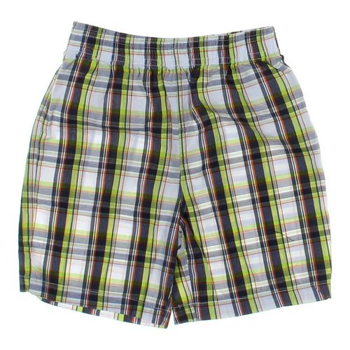 Disney Fashionable Shorts in size 3/3T at up to 95% Off - Swap.com