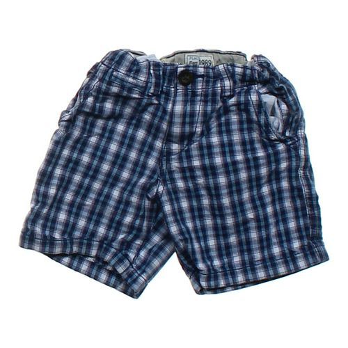 The Children's Place Fashionable Shorts in size 3/3T at up to 95% Off - Swap.com