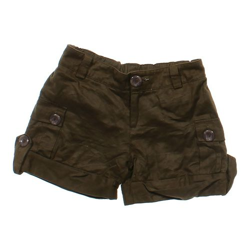 Fashionable Shorts in size JR 7 at up to 95% Off - Swap.com