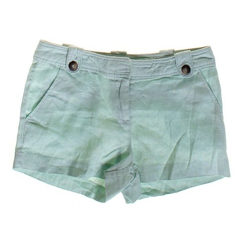 Love 21 Fashionable Shorts in size JR 5 at up to 95% Off - Swap.com