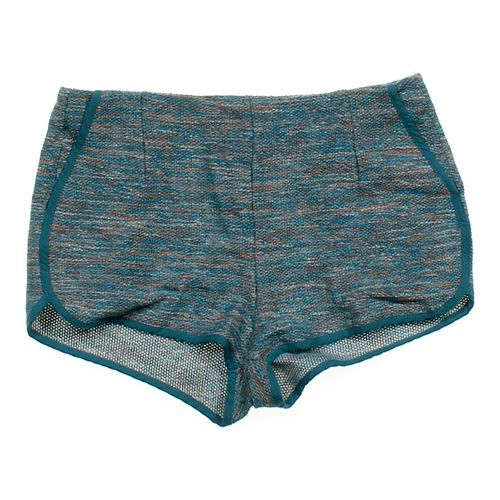 H&M Fashionable Shorts in size 4 at up to 95% Off - Swap.com