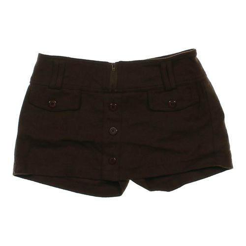 Fashionable Shorts in size S at up to 95% Off - Swap.com