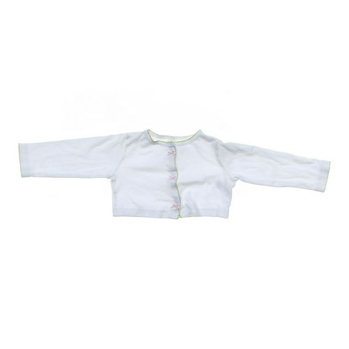 Carter's Fashionable Shrug in size 12 mo at up to 95% Off - Swap.com