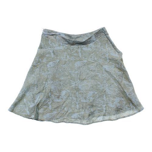 Bee Stitched Fashionable Skirt in size M at up to 95% Off - Swap.com