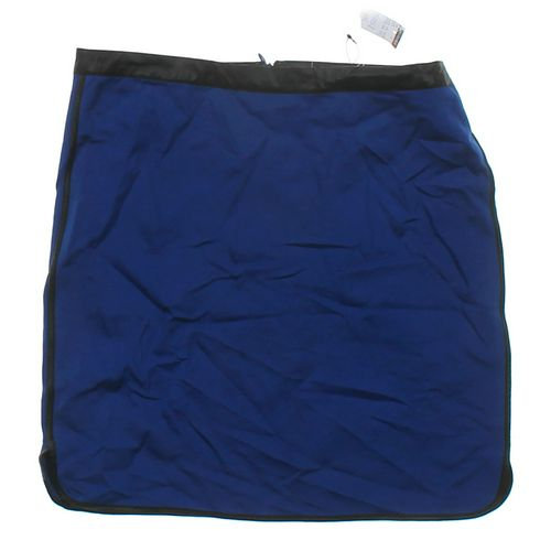 Body Central Fashionable Skirt in size M at up to 95% Off - Swap.com