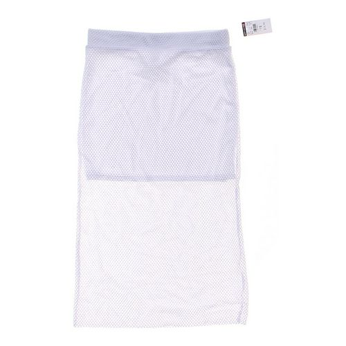 Body Central Fashionable Skirt in size S at up to 95% Off - Swap.com