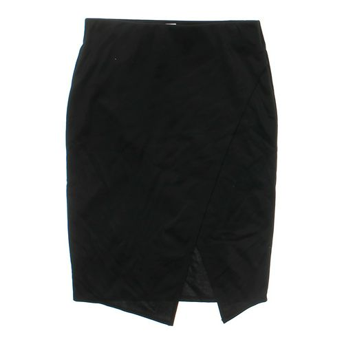 Body Central Fashionable Skirt in size XL at up to 95% Off - Swap.com