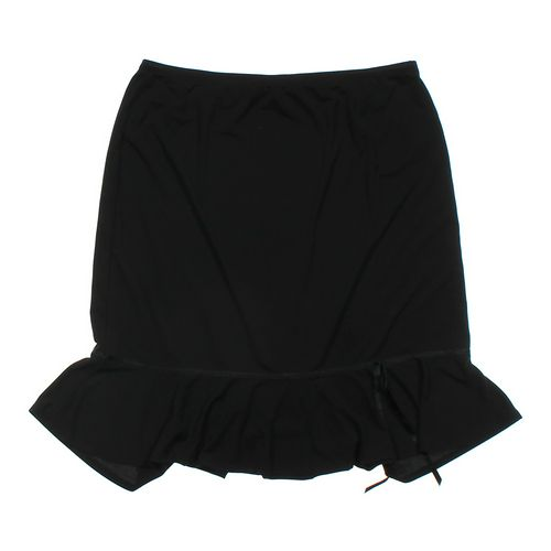 Cato Fashionable Skirt in size 22 at up to 95% Off - Swap.com