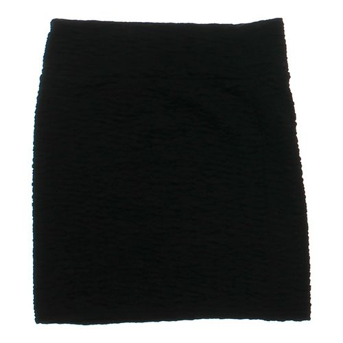 Cotton |On Fashionable Skirt in size M at up to 95% Off - Swap.com