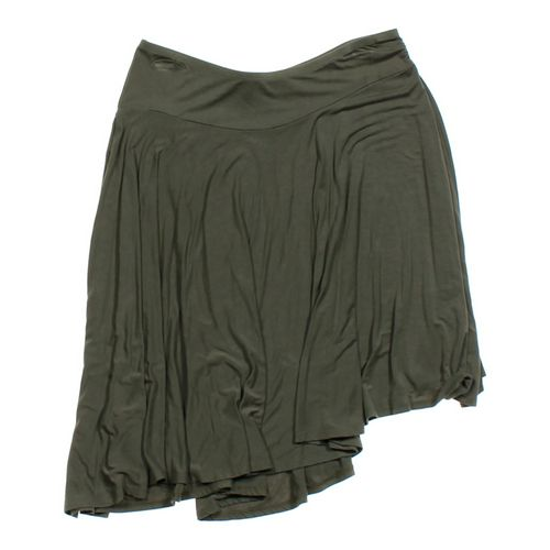 Daisy Fuentes Fashionable Skirt in size M at up to 95% Off - Swap.com