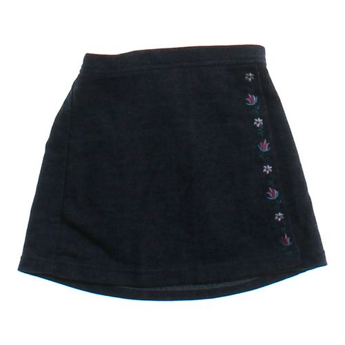 Fashionable Skirt in size 4/4T at up to 95% Off - Swap.com