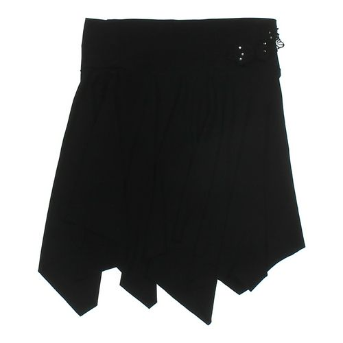 A. BYER Fashionable Skirt in size JR 3 at up to 95% Off - Swap.com