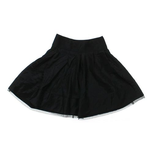 Morgan Fashionable Skirt in size JR 5 at up to 95% Off - Swap.com