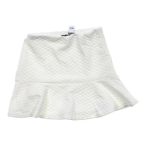 Shinestar Fashionable Skirt in size JR 11 at up to 95% Off - Swap.com