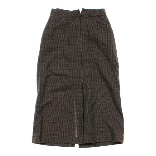 Slices Fashionable Skirt in size JR 7 at up to 95% Off - Swap.com