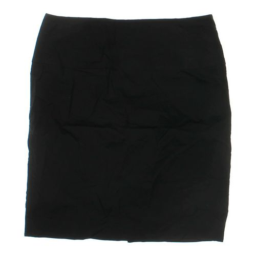 I⋅N⋅C International Concepts Fashionable Skirt in size 12 at up to 95% Off - Swap.com