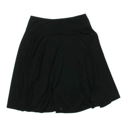 Isaac Mizrahi Fashionable Skirt in size M at up to 95% Off - Swap.com