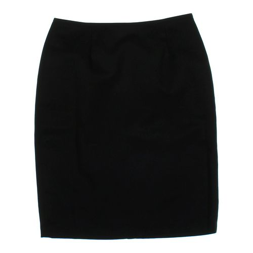 Isabella Rose Taylor Fashionable Skirt in size 10 at up to 95% Off - Swap.com