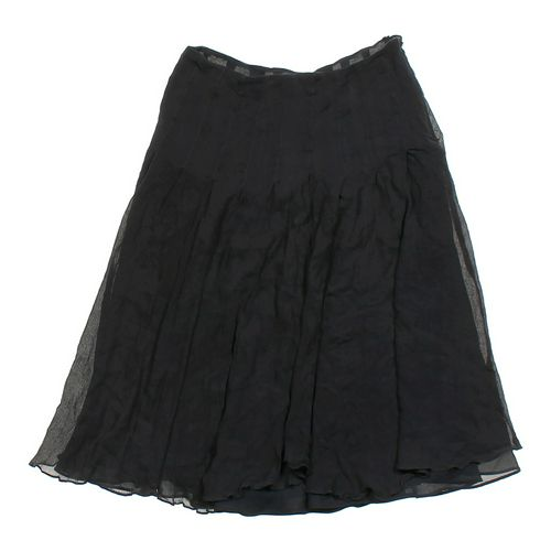 Jones New York Fashionable Skirt in size 2 at up to 95% Off - Swap.com