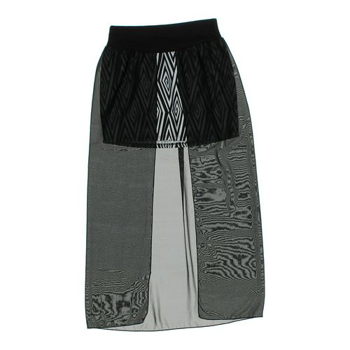 Fashionable Skirt in size M at up to 95% Off - Swap.com