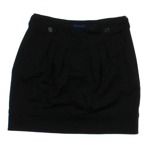 martin & Osa Fashionable Skirt in size 4 at up to 95% Off - Swap.com