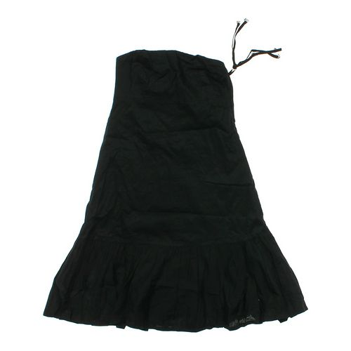 Gap Fashionable Skirt in size 2 at up to 95% Off - Swap.com