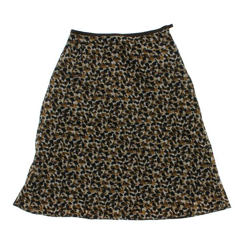 Talbots Fashionable Skirt in size 12 at up to 95% Off - Swap.com