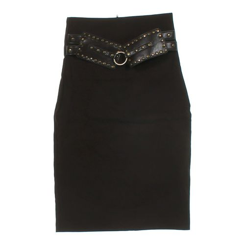 Top 10 Fashionable Skirt in size S at up to 95% Off - Swap.com