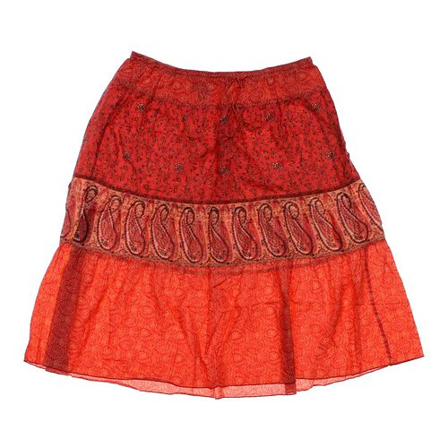 Venezia Fashionable Skirt in size 22 at up to 95% Off - Swap.com