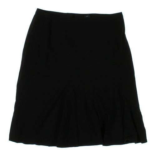 Worthington Fashionable Skirt in size 12 at up to 95% Off - Swap.com