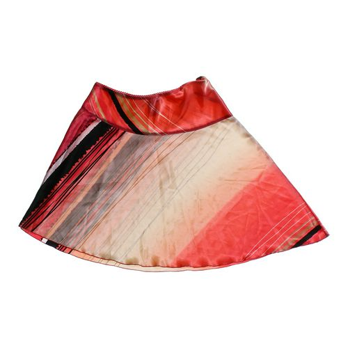 Wrapped Fashionable Skirt in size M at up to 95% Off - Swap.com