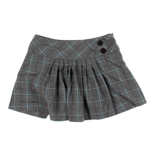 IZ Byer Californina Fashionable Skort in size 16 at up to 95% Off - Swap.com
