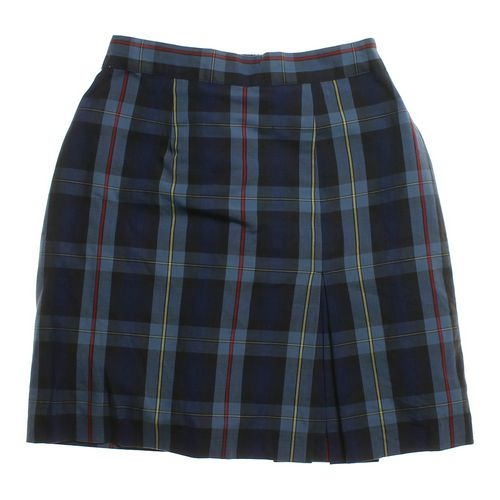 Parker Fashionable Skort in size 9 at up to 95% Off - Swap.com