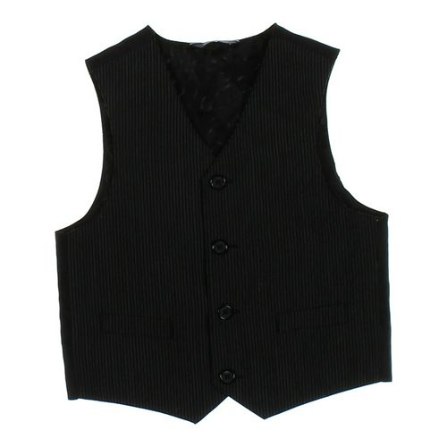 Dockers Fashionable Striped Vest in size 3/3T at up to 95% Off - Swap.com