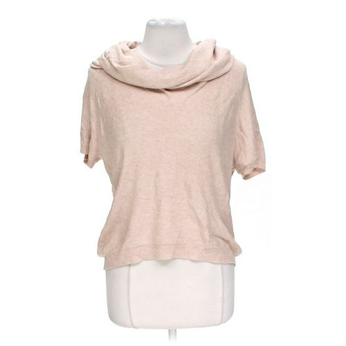 APHORISM Fashionable Sweater in size L at up to 95% Off - Swap.com