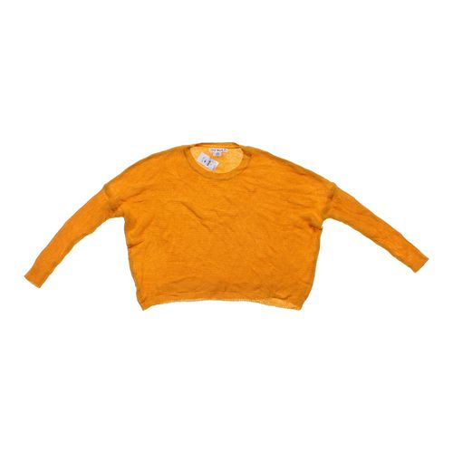 Say What? Fashionable Sweater in size JR 7 at up to 95% Off - Swap.com