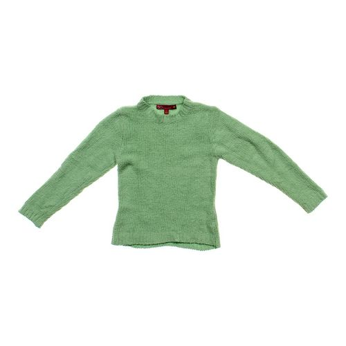 SO Fashionable Sweater in size 12 at up to 95% Off - Swap.com
