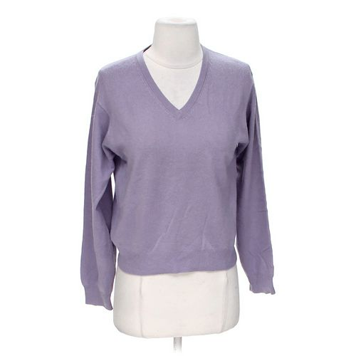 Greyland Fashionable Sweater in size S at up to 95% Off - Swap.com