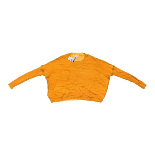 Say What? Fashionable Sweater in size S at up to 95% Off - Swap.com