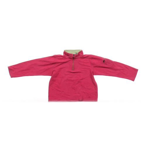L.L.Bean Fashionable Sweatshirt in size 10 at up to 95% Off - Swap.com