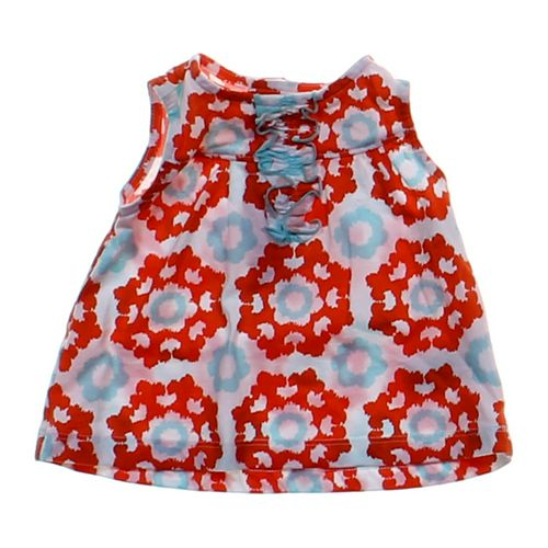 Carter's Fashionable Tank Top in size 6 mo at up to 95% Off - Swap.com